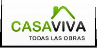 CASA VIVA - Todas las Obras