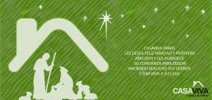 Felicitación Navidad 2.103