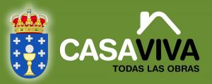 Presentación CASA VIVA OBRAS en Galicia